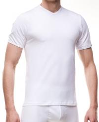 Чоловічі майки і футболки