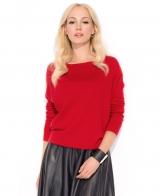 Жіночі светри і теплі кофти