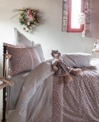Набори домашнього текстилю
