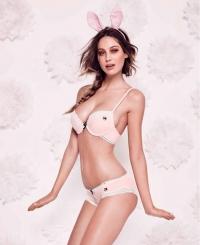 Купить женское нижнее белье в Украине в интернет магазине Спокуса 76fd71431e7