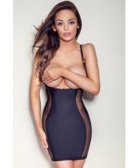 Сукні та спідниці моделюючі