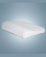 Подушки ортопедичні