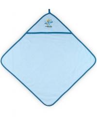 Полотенца для младенцев