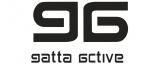 Gatta Active (Польща)