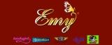 Emy (Італія)