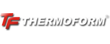 Thermoform (Туреччина)