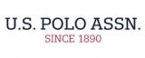 U.S. Polo ASSN. (США)