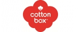 Cotton Box (Турция)