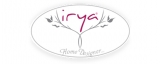 IRYA (Туреччина)
