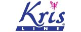 Kris Line (Польща)