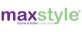 Maxstyle (Туреччина)