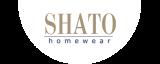 Shato (Польща)