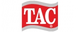 TAC (Туреччина)