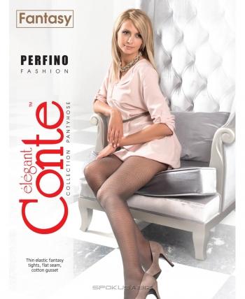 Колготки Conte FANTASY PERFINO