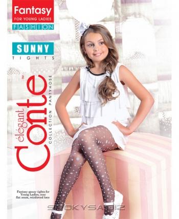 Conte SUNNY