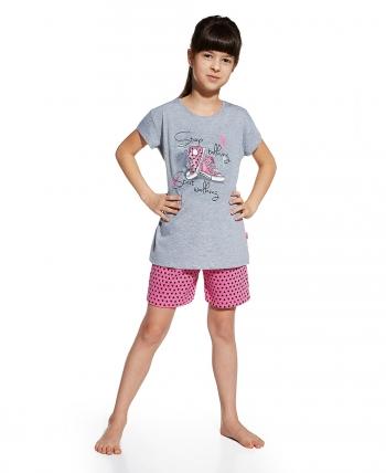 Cornette Kids 787/51 Shoes