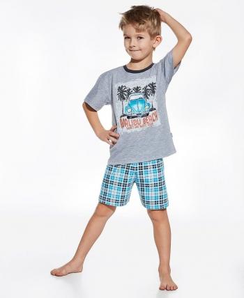 Cornette Kids 789/52 Malibu