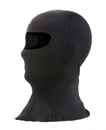 Балаклава Craft Active Extreme Face Protector Unisex