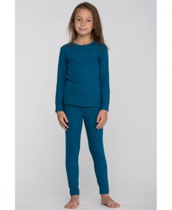 Kifa КДД-201 turquoise