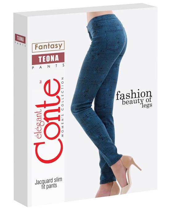 Жіночі брюки Conte TEONA купити інтернет магазин Spokysa.biz 098-811 ... ca777ef05af26