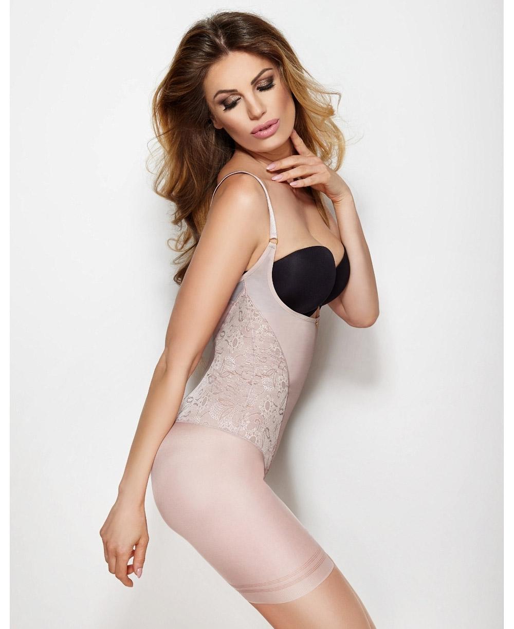 Боді Mitex Body Glossy Form купити інтернет магазин Spokysa.biz 044 ... 80b7b10c1cf9b