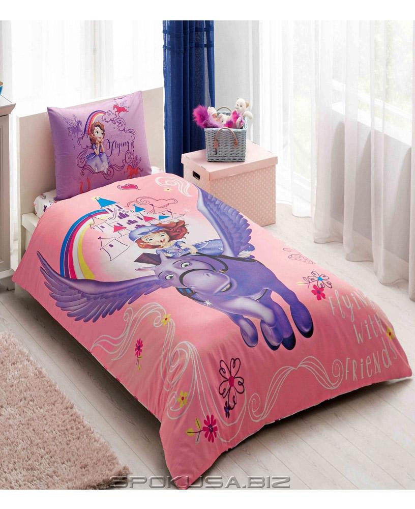 Інтернет магазин домашнього текстилю і спідньої білизни для всієї родини 7d896386b5d0d