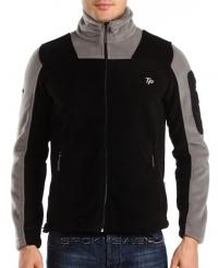 Флисовая мужская куртка Thermoform 19-013 HZTP