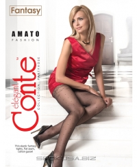 Conte FANTASY (весна-літо) AMATO