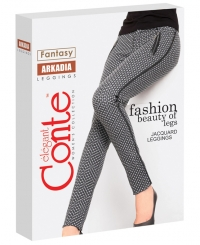 Леггинсы Conte FANTASY Leggings ARKADIA