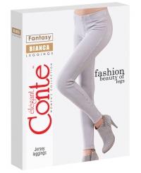 Легінси Conte FANTASY Leggings BIANCA