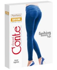Легінси Conte FANTASY Leggings CATILINA