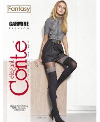 Conte FANTASY CARMINE