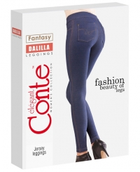 Легінси Conte FANTASY Leggings DALILLA