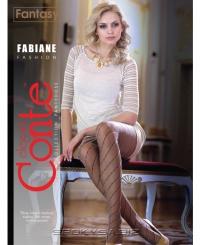 Conte FANTASY (весна-літо) Fabiane