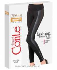Conte FANTASY Leggings INSTINCT