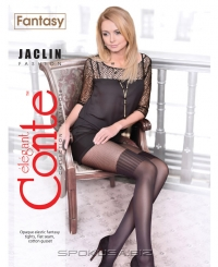 Conte FANTASY (осень-зима) JACLIN