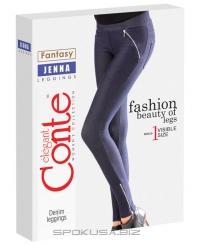 Conte FANTASY Leggings JENNA