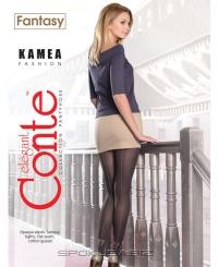 Conte FANTASY (осень-зима) KAMEA