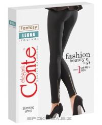 Conte FANTASY Leggings LEONA