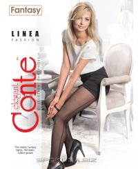 Conte FANTASY (весна-лето) LINEA