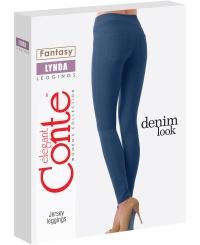 Легінси Conte FANTASY Leggings LYNDA