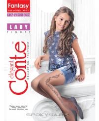 Conte LADY