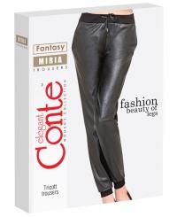 Жіночі брюки Conte MIRIA
