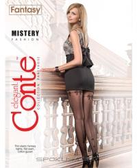 Conte FANTASY (весна-літо) MISTERY