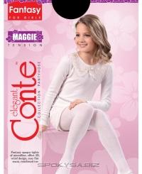Conte Fantasy Maggie