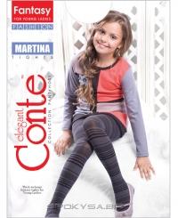 Conte MARTINA