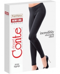 Легінси Conte FANTASY Leggings NEW LINE