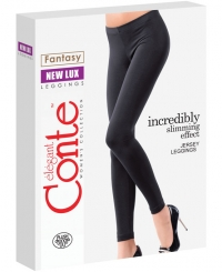 Леггинсы Conte FANTASY Leggings NEW LUX