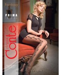Колготки Conte FANTASY PRIMA