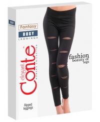 Леггинсы Conte FANTASY Leggings ROXY